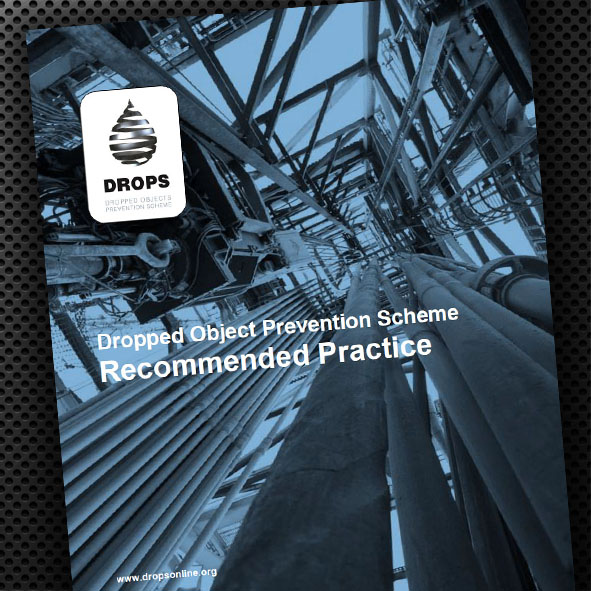 DROPS-Recommended-Practice-2017.pdf