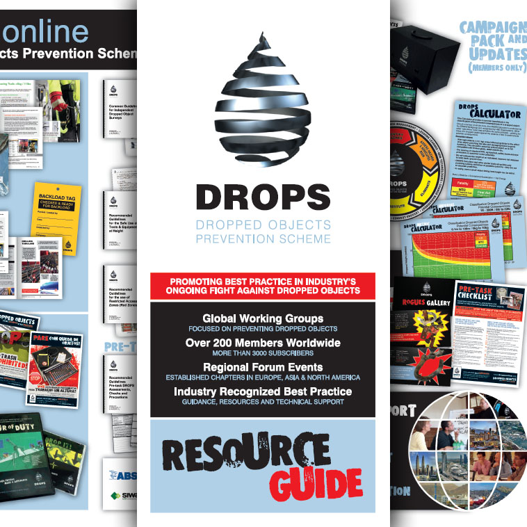 DROPS-Resource-Guide-Trifold-A4.pdf