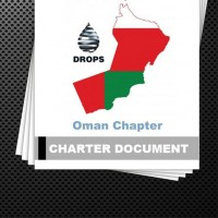 Oman Charter button