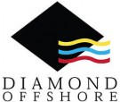 DiamondOffshore