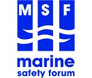 MSF marine safety forum