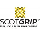 ScotGrip 2018