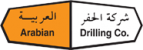arabian drilling