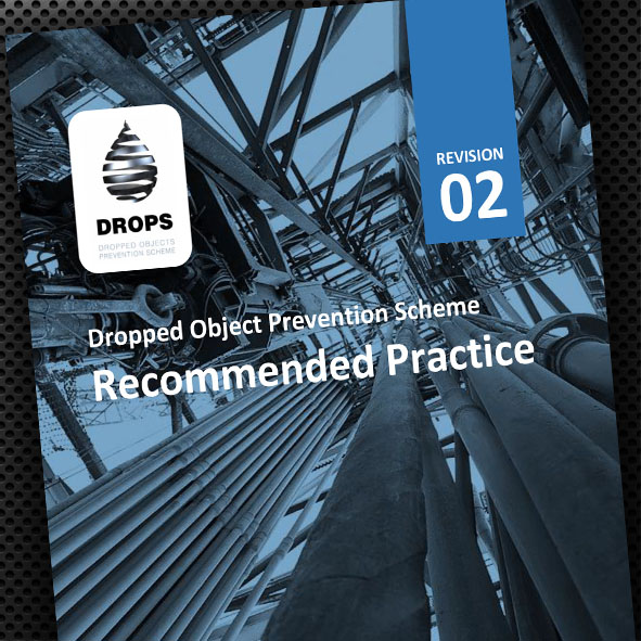 DROPS-Recommended-Practice-Mar2020Rev2.pdf