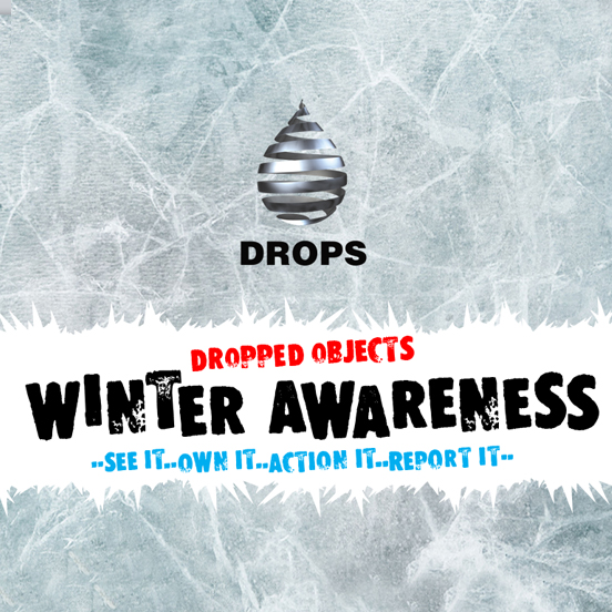 DROPS-Winter-Awareness-2017.pptx