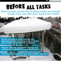 DROPS Winter 08 All Tasks LoRes