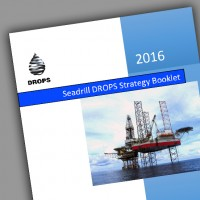Seadrill Booklet March 2016