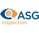 ASG Inspection