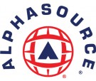 Alphasource 2021