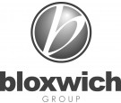 Bloxwich Logo Group 2018