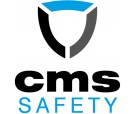 CMS Safety Consultants