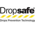 Dropsafe Logo 2019