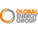 Global Energy Group