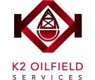 K2 Oilfield Services