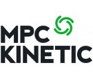 MPC Kinetic logo
