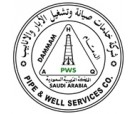 PWS Logo Copy