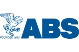 ABS American Bureau of Shipping
