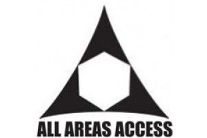 All Areas Access Group