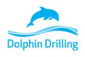 Dolphin Drilling
