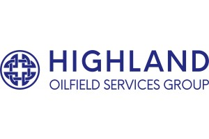 Highland Oilfield LOGO FINAL 2017