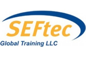 SEFtec Global Training