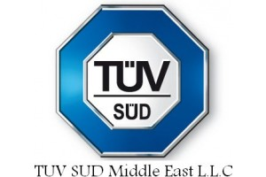 TÜV SÜD Middle East › DROPSOnline