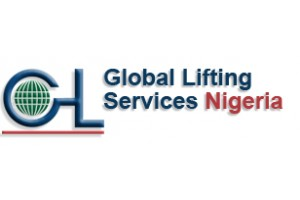 global lifting